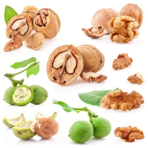 Buy walnuts