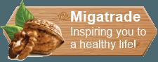Migatrade & Ukr-walnut